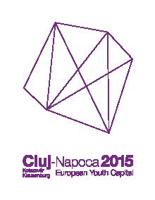 logo-cluj-napoca-2015-eyc