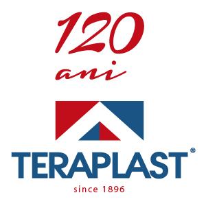 teraplast_120
