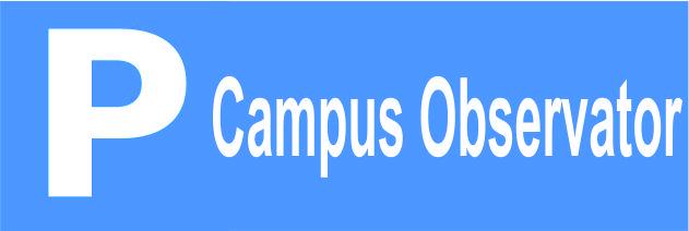 Parcare campus