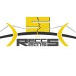 reccs