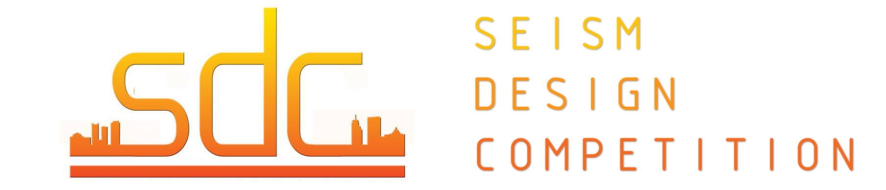 sdc - seism design competition
