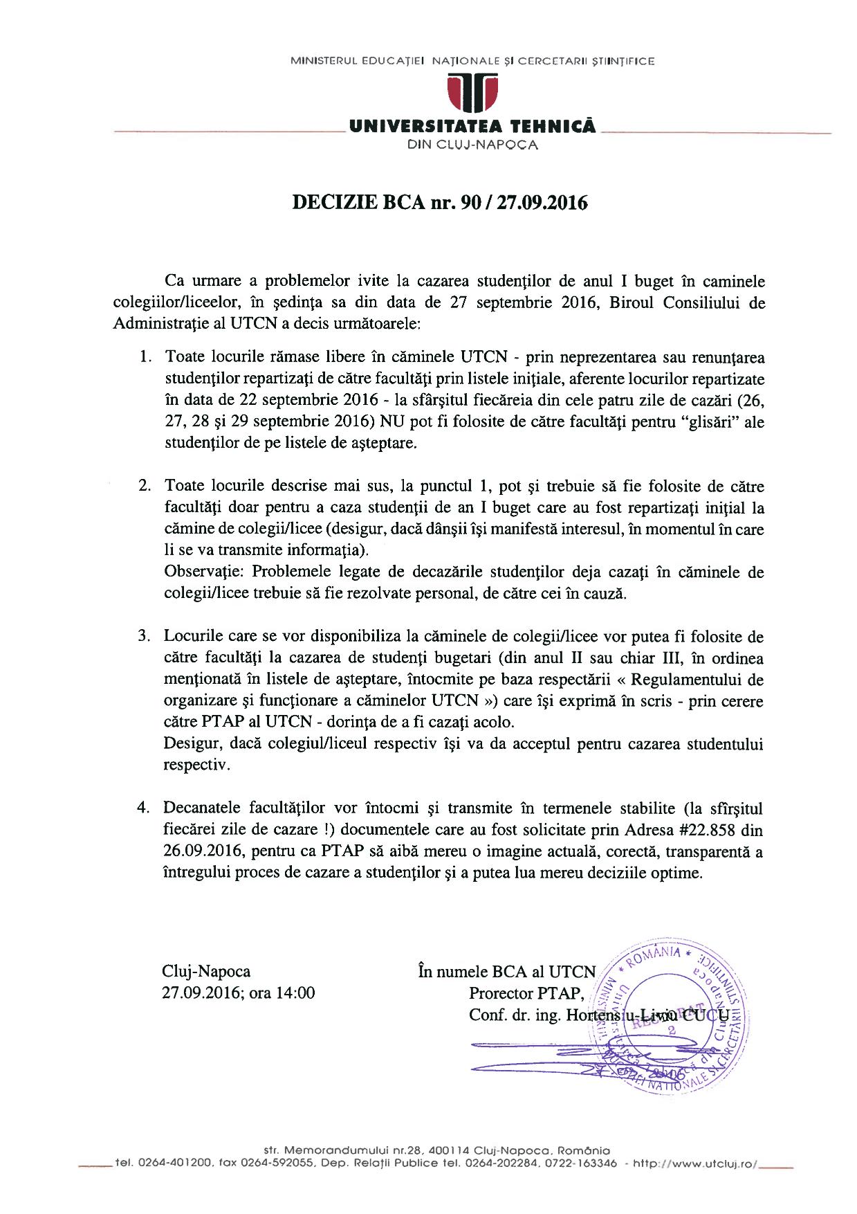 decizie-bca-90-din-27-09-2016_001