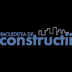 facultatea-de-constructii